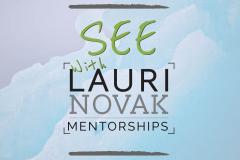 Mentorships-graphic