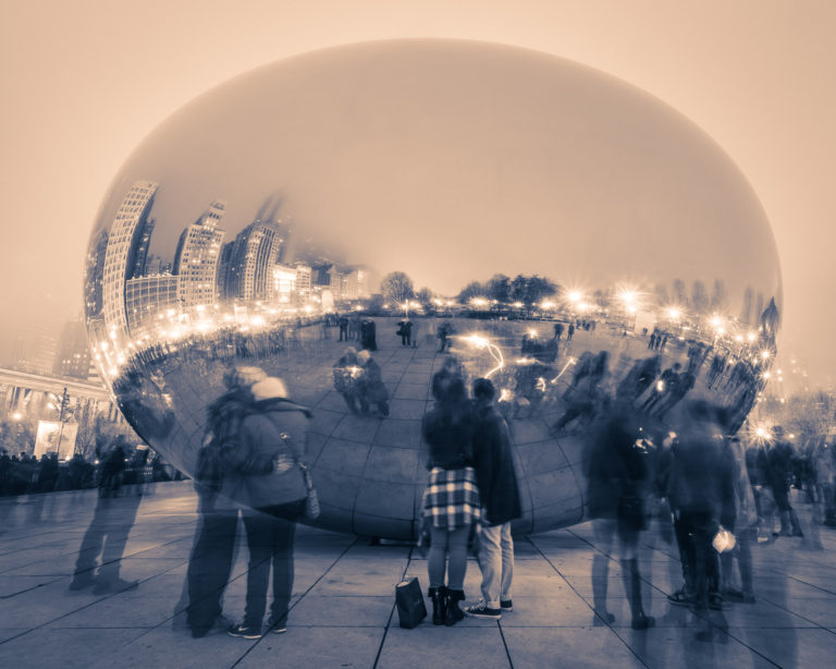 SEE! Chicago Photo Tour is back!
