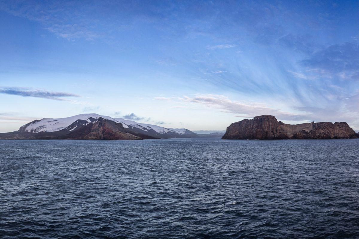 Antarctic Adventure – Day 10 – Last Day :(