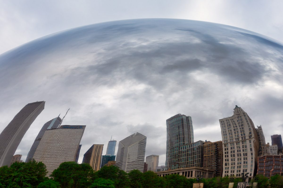 Chicago photography events