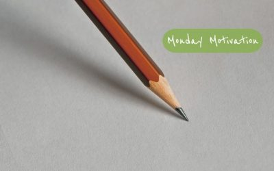 Pencil: How many ways can you photograph it?